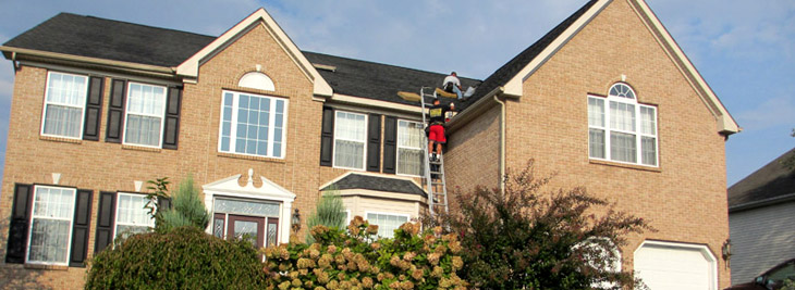 Bear DE Roofing Installation &amp; Repair Contractor